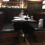 Foto de UNO Chicago Grill