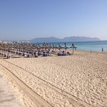 Hipotels Hipocampo Playa Hotel Foto