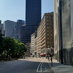 CityView Trolley Tours Foto
