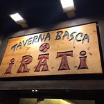 Photo de Irati Taverna Basca