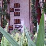 Photo de Airport Hotel Budapest
