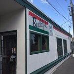 Buddy's Italian Restaurant Foto