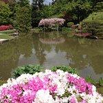 Photo de Washington Park Arboretum