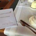 Photo of Restaurant Pasta & More