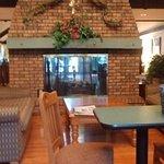 Foto de Spring House Inn