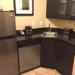 DoubleTree Suites by Hilton - Austin Photo