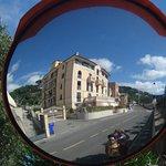Residenza Al Porto Foto