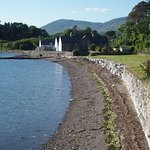 Foto de Watersedge Kenmare