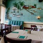 Photo of Temptation Restaurant, Bar & Package