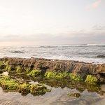 Ho'okipa Beach Park Foto