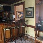 Hotel Cafe Jinotega Foto