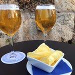 Hesperia Ciutat Mallorca Foto