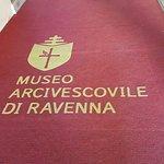 Foto di Museo Arcivescovile