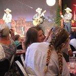 Photo de BEST WESTERN PLUS Ruby's Inn