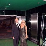 SLS Hotel at Beverly Hills Foto