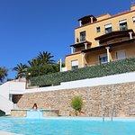 Photo of Hotel Martinelli
