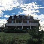 Foto de The Reynolds Mansion