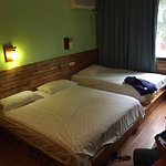 Photo of Guilin Ming Palace International Youth Hostel
