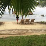 Photo de Sunset Marina Resort & Yacht Club