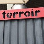 Photo de Terroir