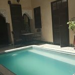 Photo of Riad la Croix Berbere