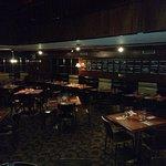 Photo de B.B. King Blues Club and Grill