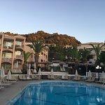 Foto de Hotel Admiral Argassi
