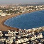 Agadir Excursions