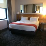 Hard Rock Hotel Chicago Foto