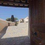 Moni Preveli Monastery Foto