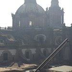 Hostel Mundo Joven Catedral Foto