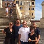 Foto de Angel Tours Rome