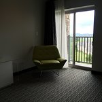Photo de The Wallhouse Hotel, Walnut Creek