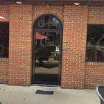 Chiaro's Pizzeria & Restaurant
