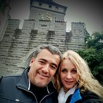Hotel Constantia Foto