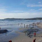 Foto de Carmel by the Sea