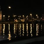 Holland International Canal Cruises Foto