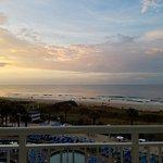 Avista Resort Foto