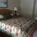 Imagen de Attitash Motel