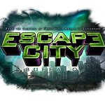 Escape City Logo