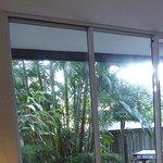 Noosa Blue Resort Foto