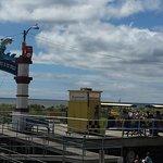 Matador Oceanfront Resort ภาพถ่าย