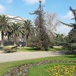 Foto de Parque Quinta Normal