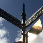 Four Points By Sheraton French Quarter Φωτογραφία