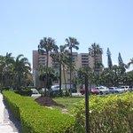 Photo of Wyndham Santa Barbara