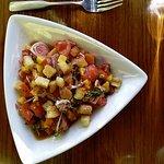 Foto di The Loft Restaurant & Bar