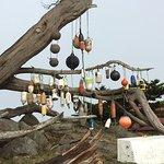 Battery Point Lighthouse-billede