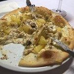 Фотография Pizzeria Porta Romana