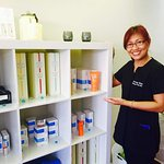 Hervey Bay Massage and Day Spa