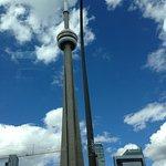Foto de Hilton Toronto